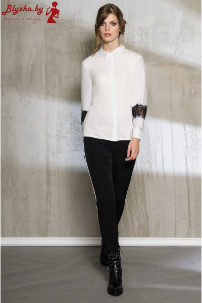 Блуза женская Maj-979