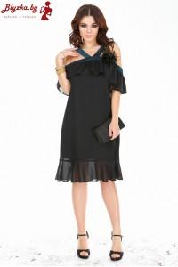 Платье женское Maj-988