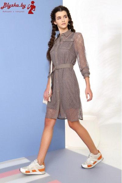Платье женское Maj-990