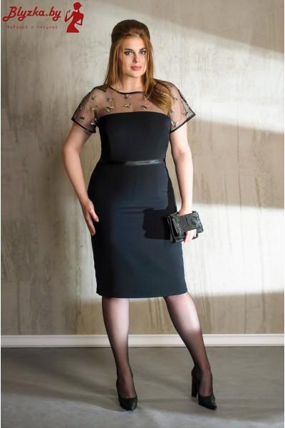 Платье женское Maj-993