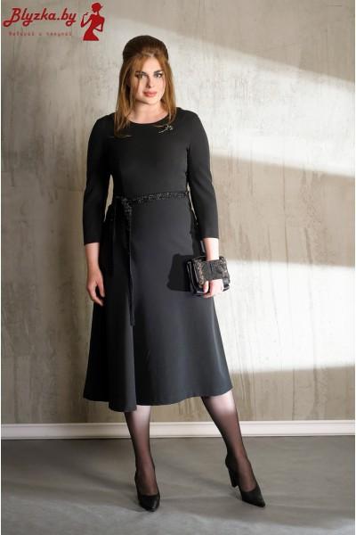 Платье женское Maj-1058