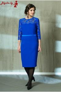 Платье женское Maj-1068