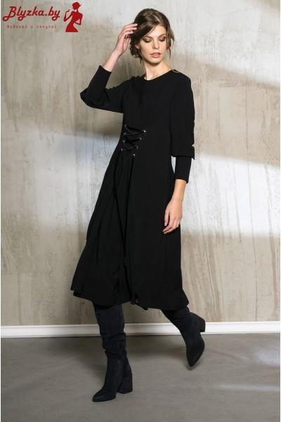 Платье женское Maj-1071