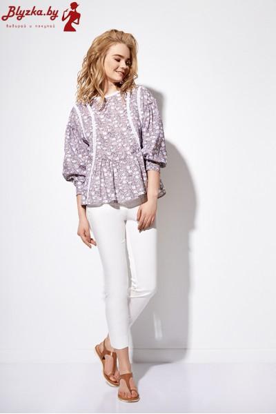 Блуза женская Maj-1088