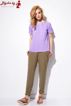 Блуза женская Maj-920-2