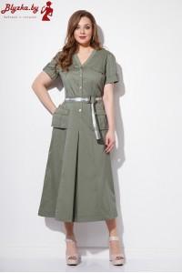 Платье женское Maj-1027