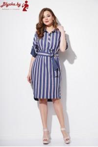 Платье женское Maj-1038