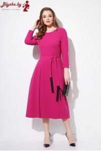 Платье женское Maj-1058-3