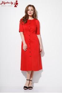 Платье женское Maj-1101/1