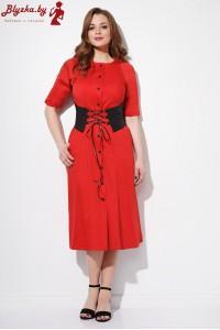 Платье женское Maj-1101-2