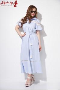 Платье женское Maj-1114