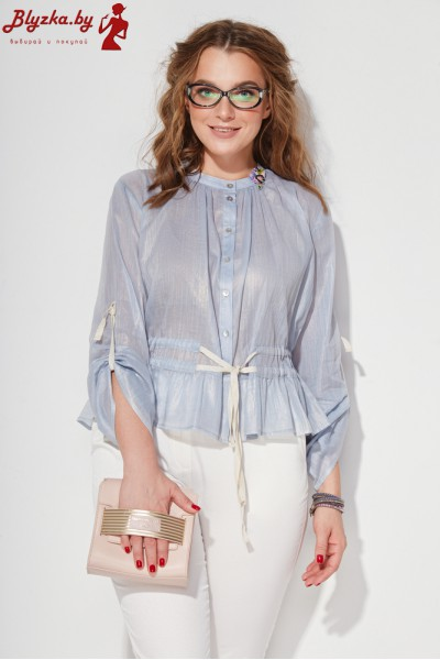 Блуза женская Maj-1124
