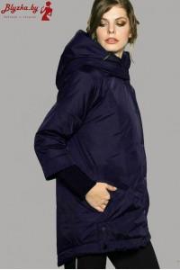 Куртка женская Maj-1053-3