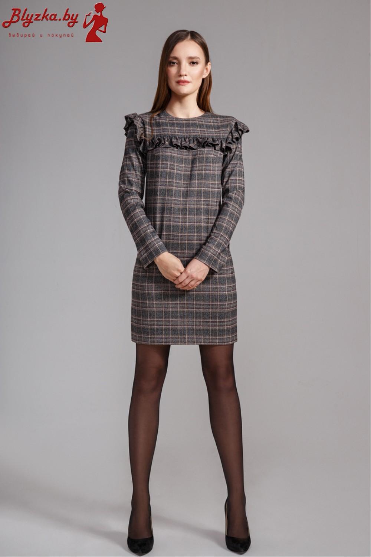 Платье женское Maj-1140