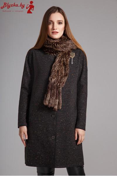 Пальто женское Maj-1153-2