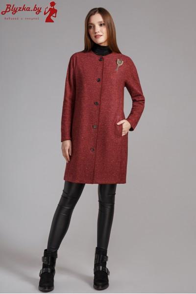 Пальто женское Maj-1153-3