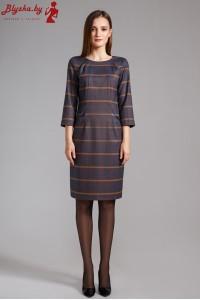 Платье женское Maj-1172