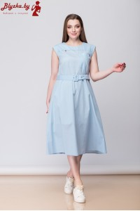 Платье женское Maj-1192NN