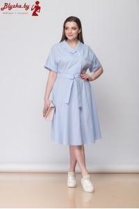 Платье женское Maj-1197B