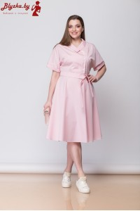 Платье женское Maj-1197P