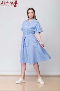 Платье женское Maj-1197S