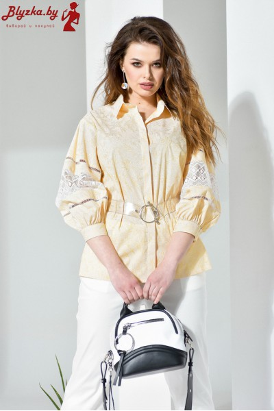 Блуза женская Maj-170Y