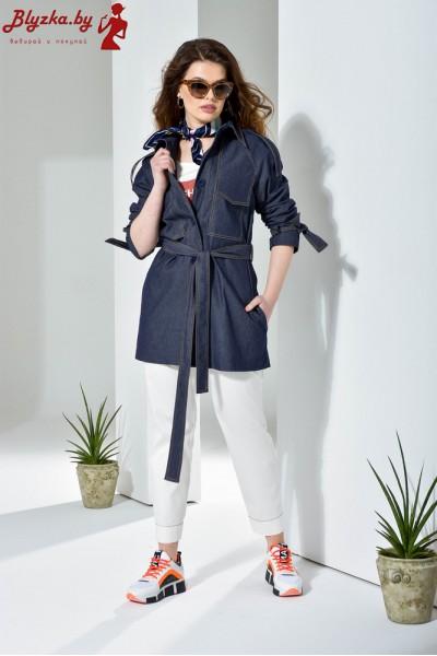 Куртка женская Maj-219B