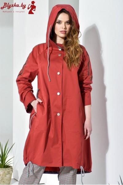 Куртка женская Maj-230