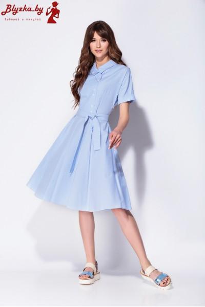 Платье женское Maj-1197A