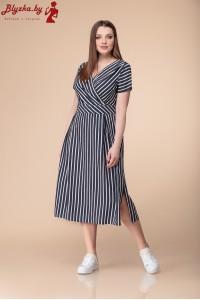 Платье женское Maj-1244M