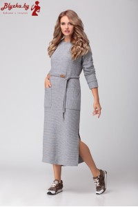 Платье женское Maj-1302