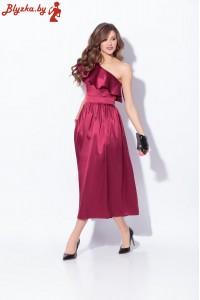 Платье Maj-1318A