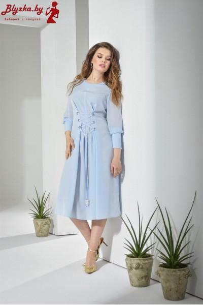 Платье женское Maj-222