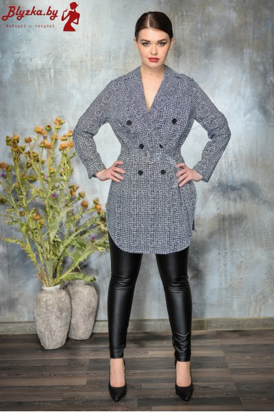 Блузка женская Maj-022
