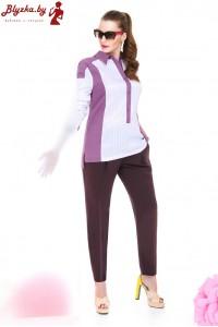 Блуза женская Maj-926