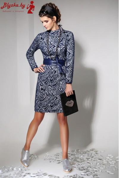 Платье женское Maj-958-2