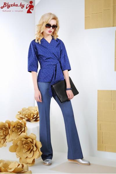 Блуза женская Maj-916