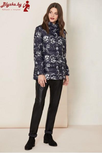 Куртка женская Art-2960G