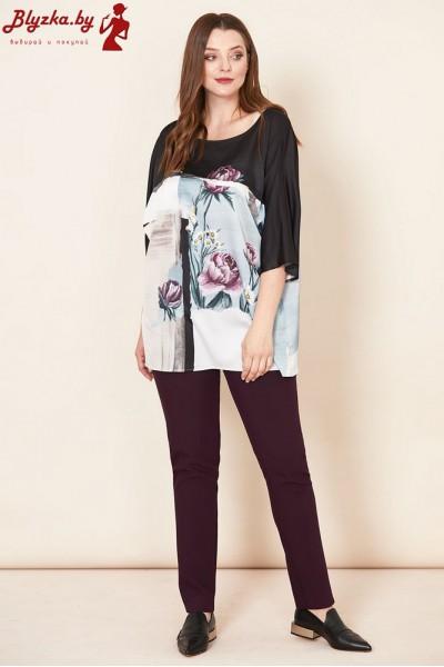 Блузка женская Art-3119T