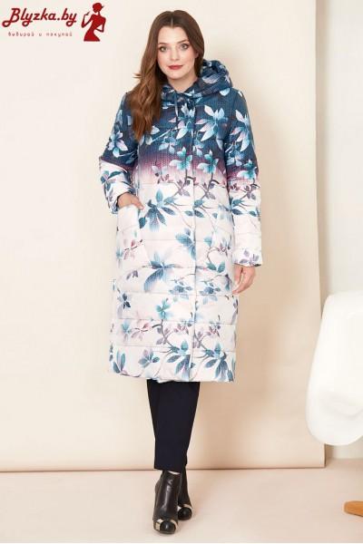 Пальто женское Art-3129K