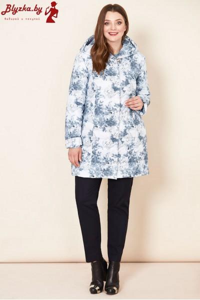 Куртка женская Art-3144K