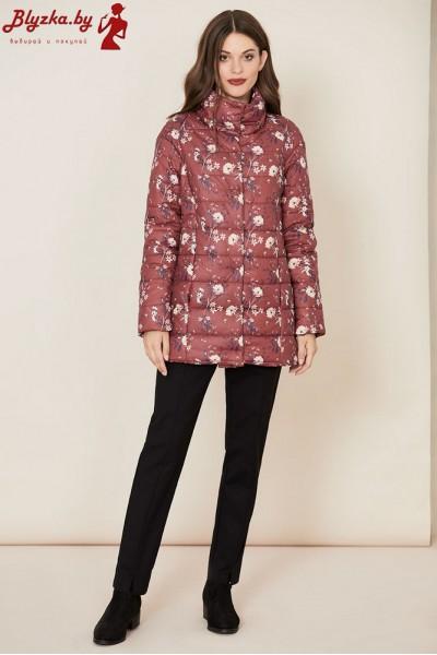 Куртка женская Art-3161G