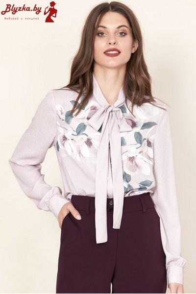 Блузка женская Art-3189T