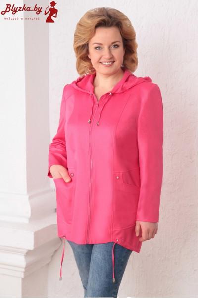 Куртка женская AL-3011-3