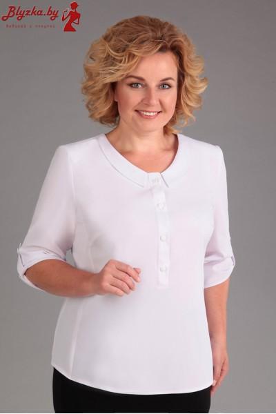 Блузка женская AL-4012-5