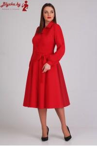 Платье женское AL-2380