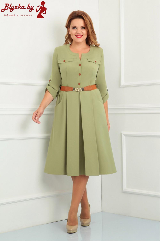 Платье женское AL-2331