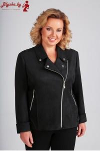 Куртка женская AL-3021