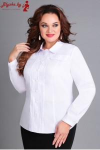 Блузка женская AL-4045