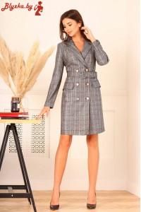 Платье AL-2485